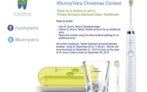 contest-december-2015
